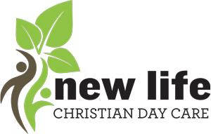 Newlifechristiandaycarecenter.com